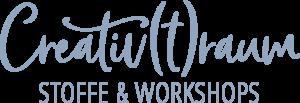 logo_creativ-t-raum