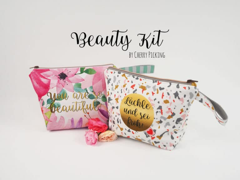 BeautyKit2